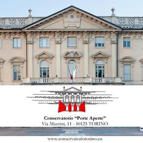 13.05.13 PIANOx2 – Conservatorio di Torino: Le Sacre duPrintemps
