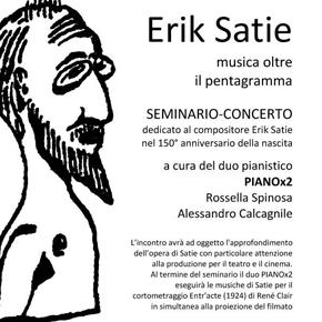 PIANOx2 – Conservatorio di Rovigo